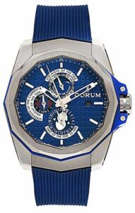 Corum Admiral AC One 45 Tides